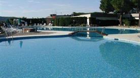 Aviotel Residence Hotel - >Marina di Campo