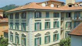 GOLF HOTEL CORALLO - >Montecatini-Terme