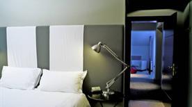 HOTEL CASA POLI - >Mantova
