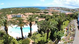 HOTEL BALOCCO - >Porto Cervo