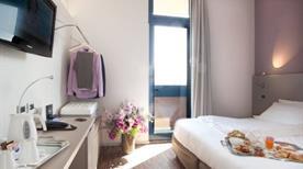 Hotel Imperial - >Bologna