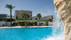 Regiohotel Manfredi - >Manfredonia