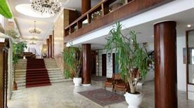 GRAND HOTEL DUOMO - >Pisa