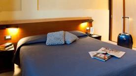 ART HOTEL MILANO - >Prato
