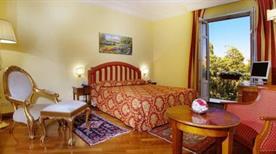 Ai Cavalieri hotel - >Palermo