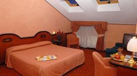 GRAND HOTEL PUCCINI - >Milano
