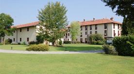 Romantik Hotel Furno - >San Francesco al Campo