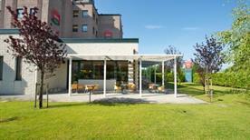 Hotel Ibis Firenze Prato Est - >Campi Bisenzio
