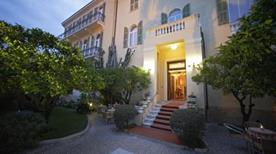 Hotel Villa Elisa - >Bordighera
