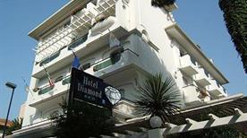 HOTEL DIAMOND - >Riccione