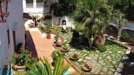 Mediterraneo Guest House - >Anacapri