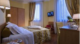 HOTEL LOCANDA AL PIAVE - >San Donà di Piave