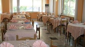HOTEL RIVIERA - >Celle Ligure