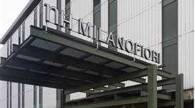 NH Milanofiori - >Assago