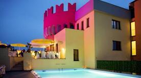 Hotel Il Castelletto - >Binasco
