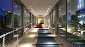 ART HOTEL MIRO' - >Calenzano