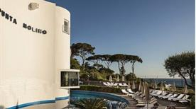 Grand Hotel Punta Molino Terme - >Ischia
