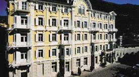 Stadthotel Scala Stiegl - >Bolzano