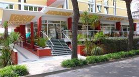 HOTEL BEMBO - >Bibione