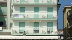 HOTEL ASTORIA - >Caorle