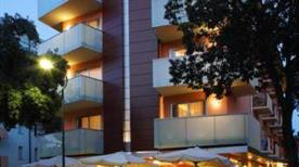 HOTEL DANIELE - >Lignano Sabbiadoro