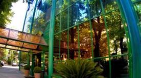 HOTEL MICHELANGELO - >Forlì