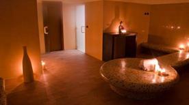 Valgrande Hotel - >Vogogna