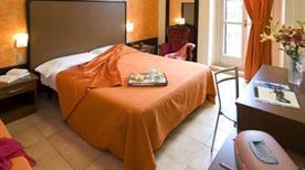 HOTEL DELIZIA - >Milano