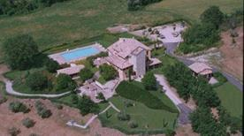 Le Vignole Country House - >Assisi
