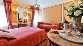 HOTEL ARLECCHINO - >Venezia