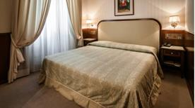 Grand Hotel Bastiani - >Grosseto