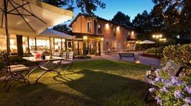 Savoia Hotel Country House Bologna - >Bologna