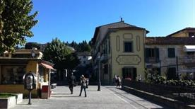 Hotel Villa Aurora - >Fiesole