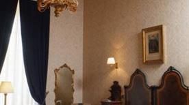 Palazzo Failla Hotel - >Modica