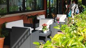 Hotel La Vela - >Passignano sul Trasimeno