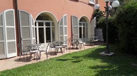 Hotel Sant'Andrea - >Ravenna