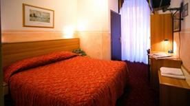 HOTEL ASSAROTTI - >Genova