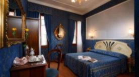 HOTEL ALLE GUGLIE - >Venezia