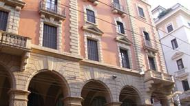 Hotel Centrale - >Bologna