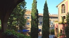Calamidoro Hotel - >Calcinaia