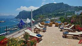 Relais Maresca - >Capri