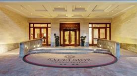 EXCELSIOR GRAND HOTEL - >Catania