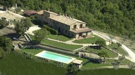 Country House Forte Sorgnano - >Bettona