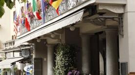 HOTEL ANCORA - >Verbania