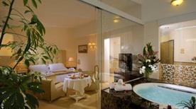 HOTEL DE LONDRES - >Rimini