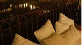 HOTEL DEGLI ORAFI - >Florencia
