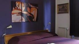 Althea Rooms - >Florencia