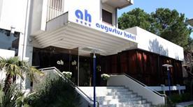HOTEL AUGUSTUS - >Riccione