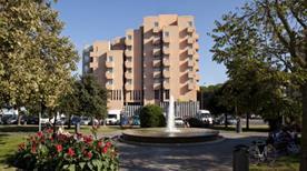 HOTEL BELLEVUE - >Rimini