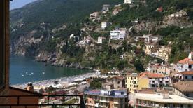 Hotel Vietri - >Vietri sul Mare